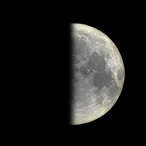 Moon age: 8 days,1 hours,22 minutes,57%