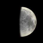 Moon age: 9 days,15 hours,14 minutes,73%